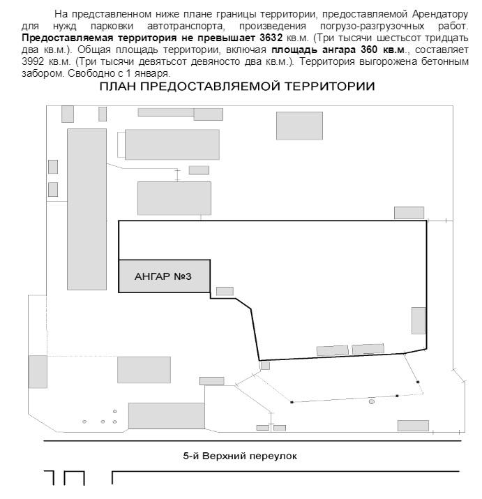 http://foxlen.ru/photos/map.jpg